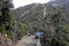 barot-train