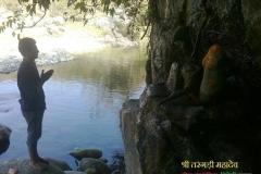 Bhalaridha (3)