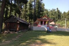 devidarh-mandi-himachal (10)