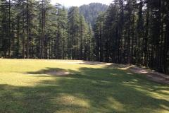 devidarh-mandi-himachal (8)