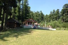 devidarh-mandi-himachal (9)