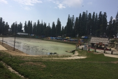kamrunag-lake-trek-mandi (1)