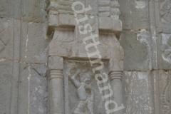 nice-stone-art-mandi-hp