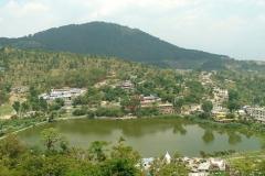 rewalsar-lake-mandi