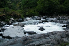 river-barot-mandi