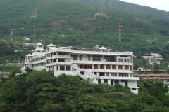temple-mandi