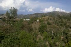village-randhara1