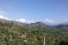 village-randhara3