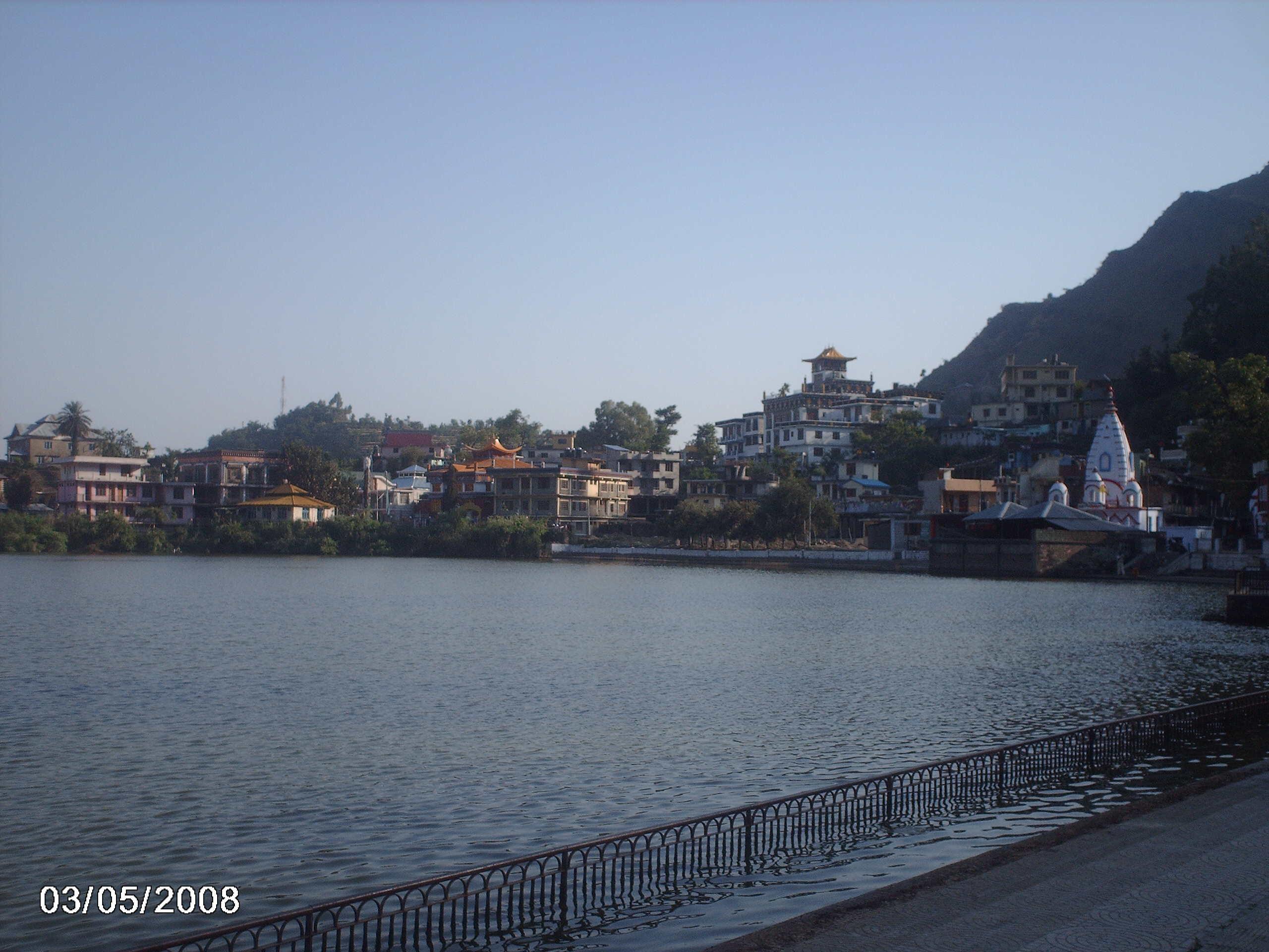 rewalsar=lake-mandi (1)