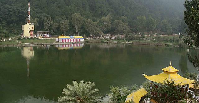 rewalsar=lake-mandi (2)