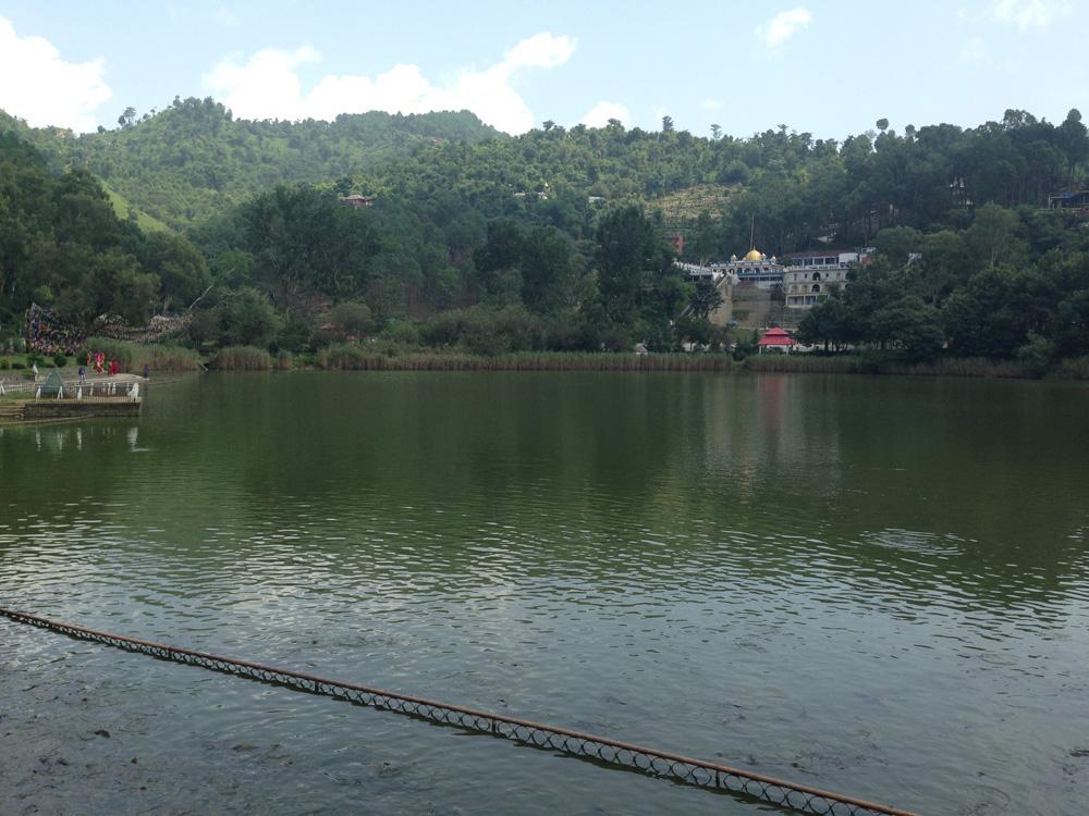rewalsar=lake-mandi (4)
