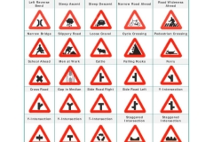Cautionary_Road_Signs