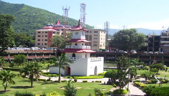 mandi-market