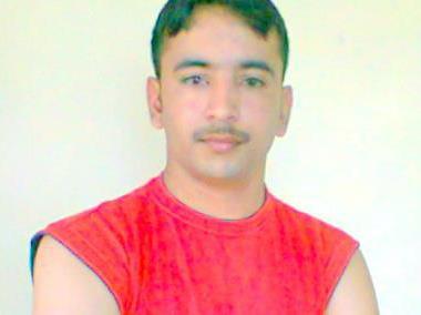 Gaurav Kotli