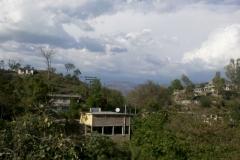 Randhara Village Mandi Himachal Pradesh