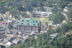 Sarkaghat Mandi Himachal Pradesh